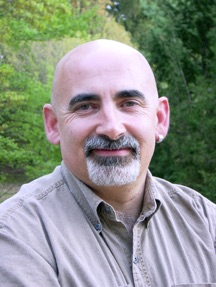 welcome to dylan wiliam s website